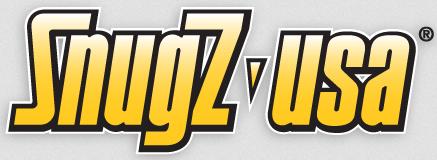SnugZ-USA-logo.png