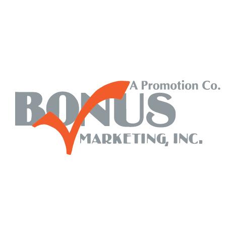 BONUS 2C LOGO_a promo co_12 07 06.jpg