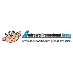 andrews Promotional Group.jpg