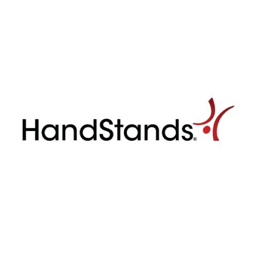 Handstands.jpg