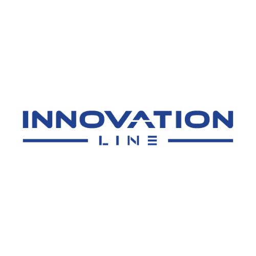 InnovationLine.jpg