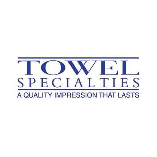 TowelSpecialty.jpg