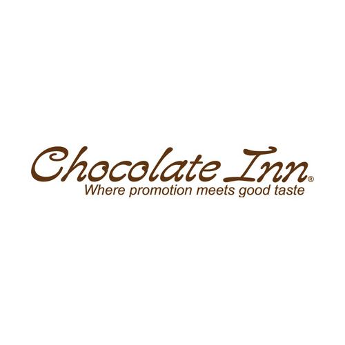 ChocolateInn.jpg