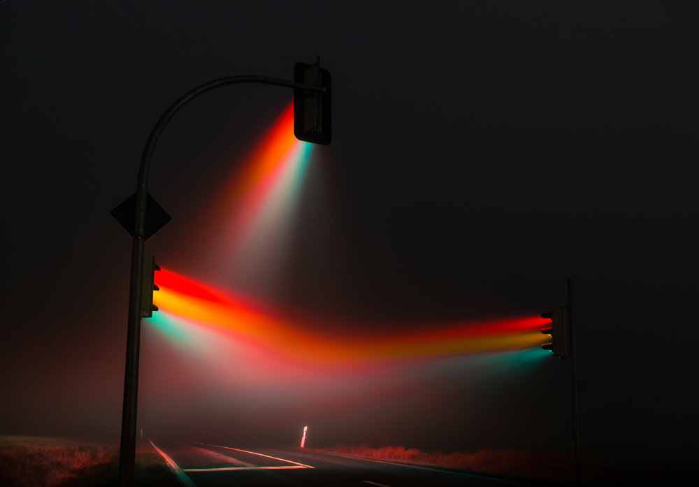 photo by Lucas Zimmermann