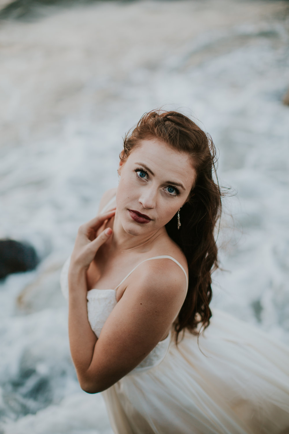 Port-Angeles-Photographer-Olympic-Peninsula-Wedding-Ediz-Hook-bride-dress-Kayla-Dawn-Photography-Olympic-Peninsula-PNW-Photographer-Portrait-Portraiture-Natural-Golden-Hour-Beach (15).jpg