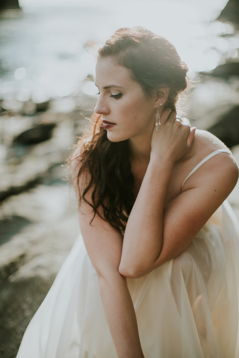 Port-Angeles-Salt-Creek-beach-wedding-bride-PNW-olympic-peninsula-photographer-Kayla-Dawn-Photography-outdoors-golden-hour-dancer-dress (1).jpg