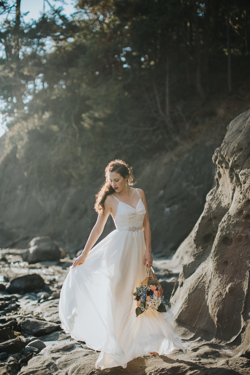 Port-Angeles-Salt-Creek-beach-wedding-bride-PNW-olympic-peninsula-photographer-Kayla-Dawn-Photography-outdoors-golden-hour-dancer-dress (5).jpg