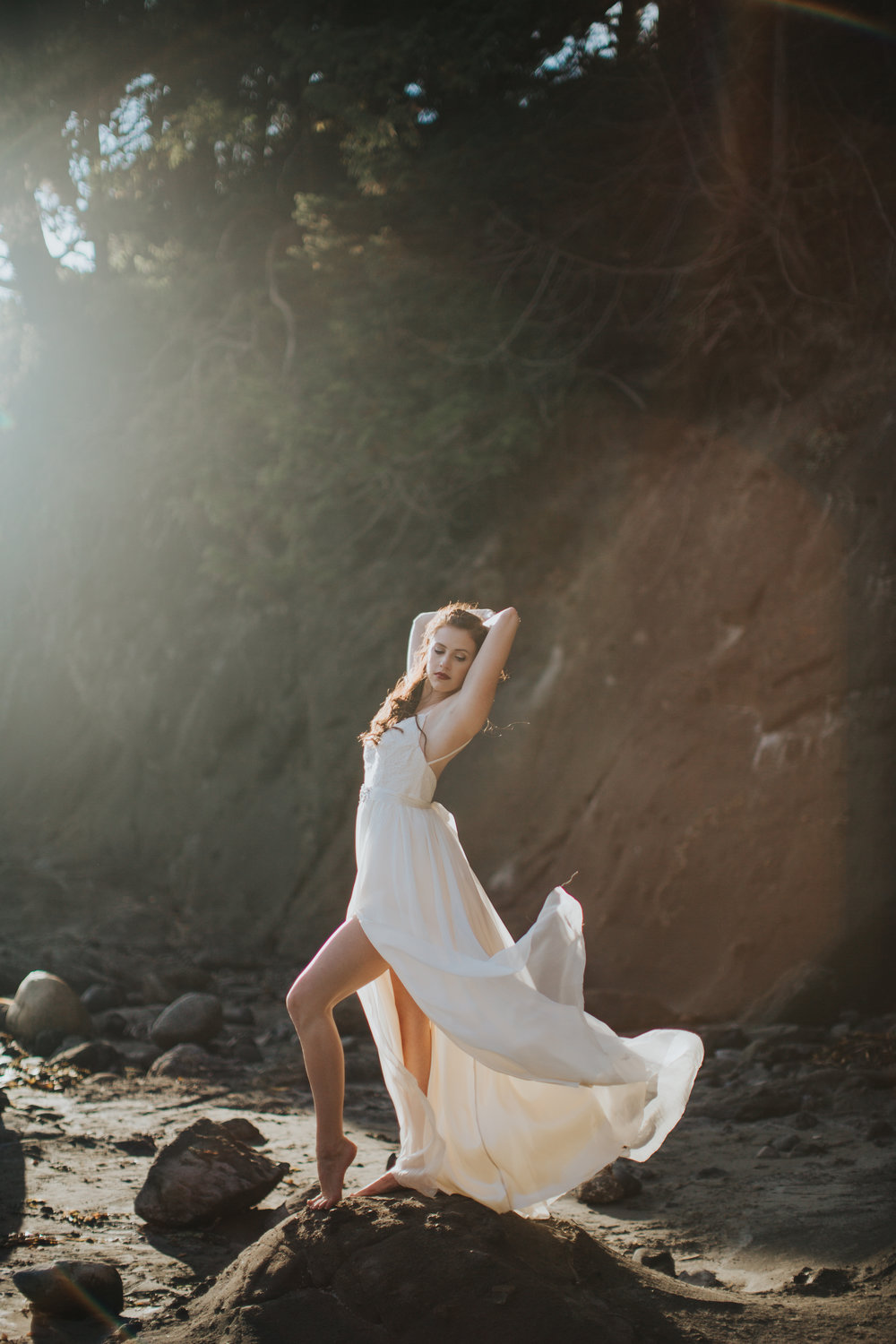 Port-Angeles-Salt-Creek-beach-wedding-bride-PNW-olympic-peninsula-photographer-Kayla-Dawn-Photography-outdoors-golden-hour-dancer-dress (13).jpg
