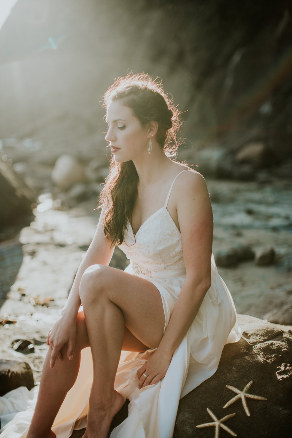 Port-Angeles-Salt-Creek-beach-wedding-bride-PNW-olympic-peninsula-photographer-Kayla-Dawn-Photography-outdoors-golden-hour-dancer-dress (24).jpg