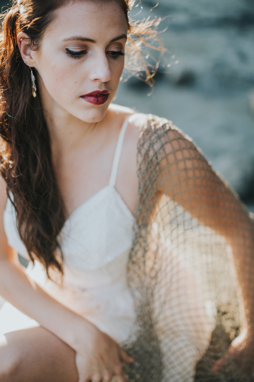 Port-Angeles-Salt-Creek-beach-wedding-bride-PNW-olympic-peninsula-photographer-Kayla-Dawn-Photography-outdoors-golden-hour-dancer-dress (29).jpg