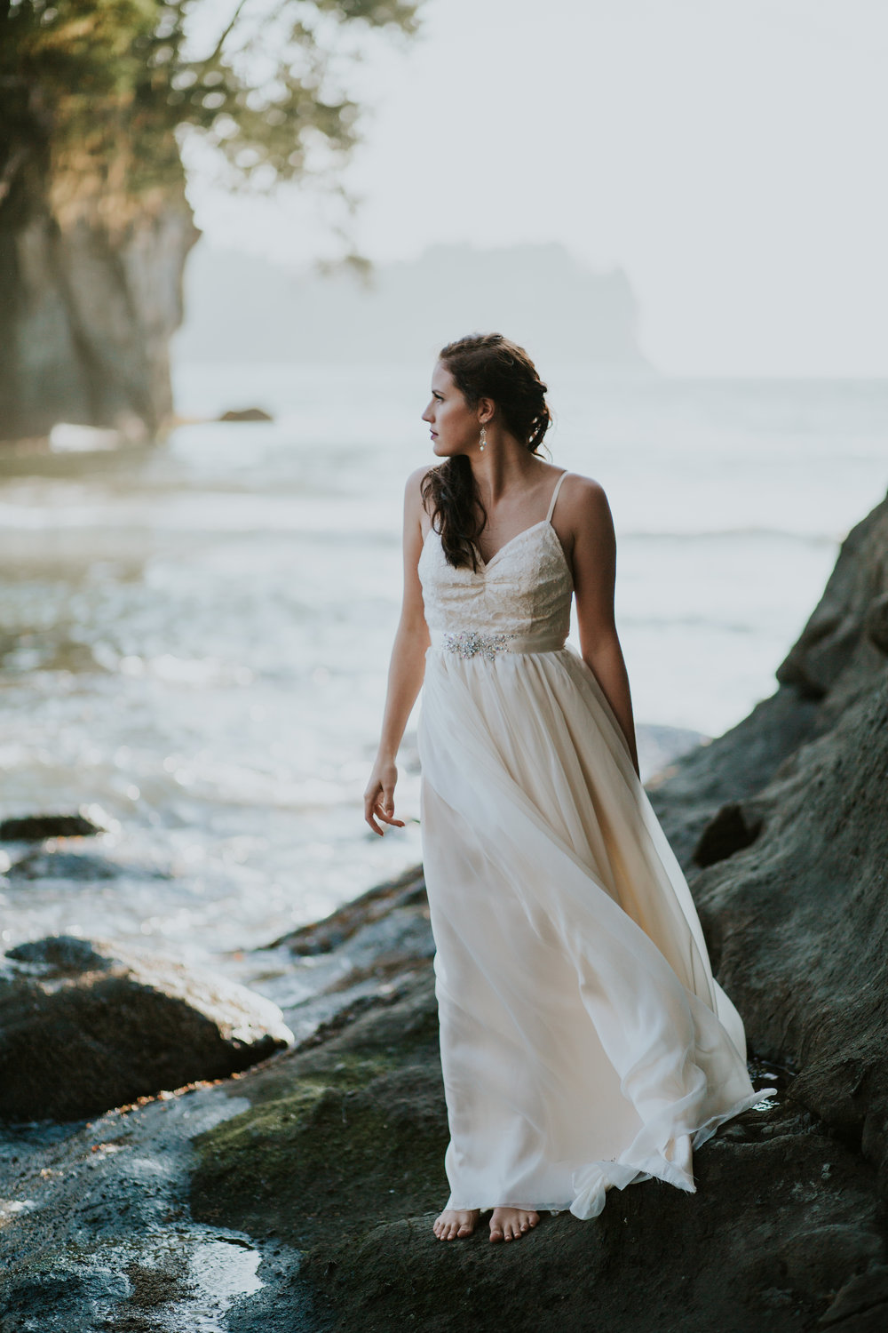Port-Angeles-Salt-Creek-beach-wedding-bride-PNW-olympic-peninsula-photographer-Kayla-Dawn-Photography-outdoors-golden-hour-dancer-dress (36).jpg
