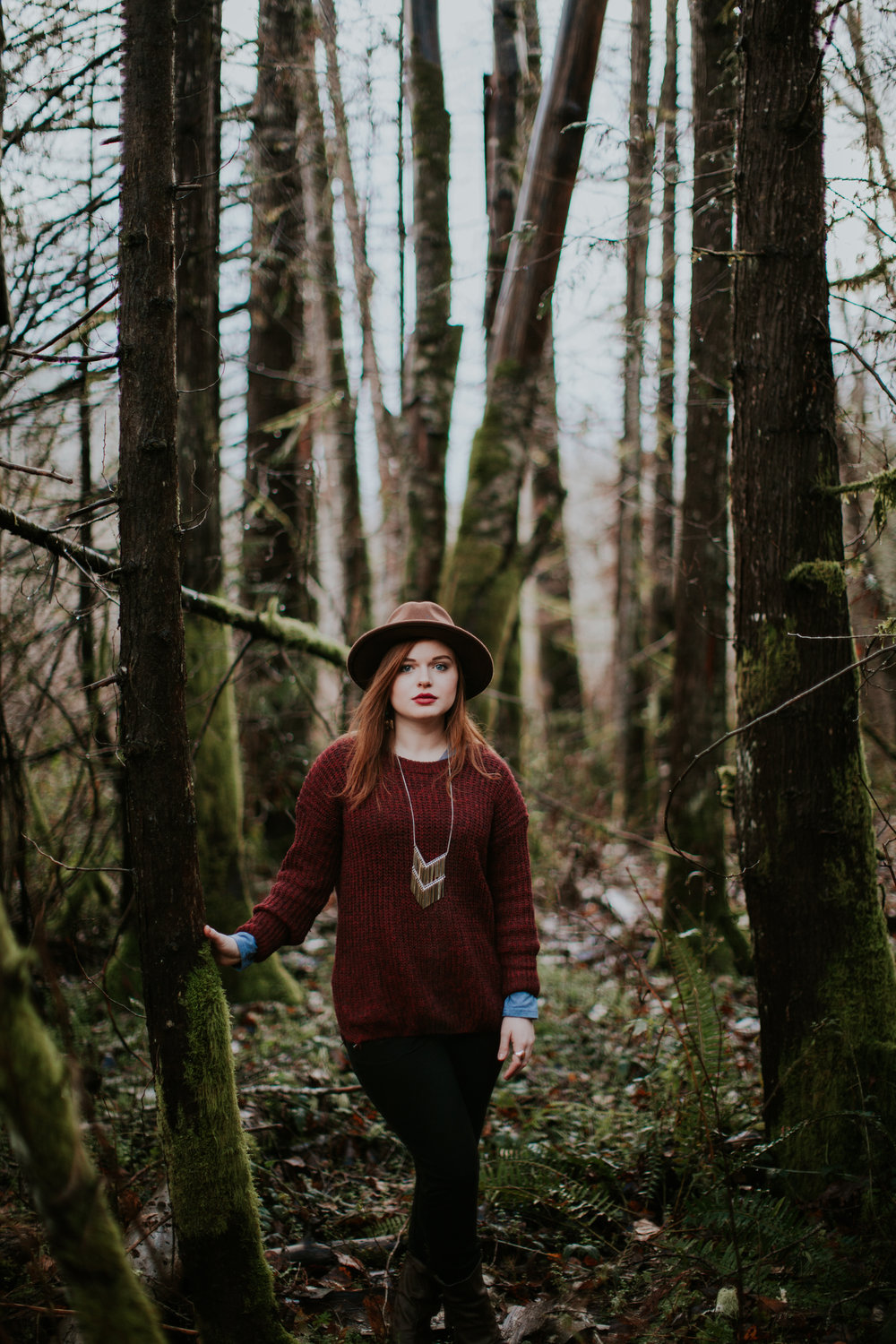 Port-Angeles-portrait-olympic-peninsula-photographer-kayla-dawn-photography-kayladawnphoto11.jpg