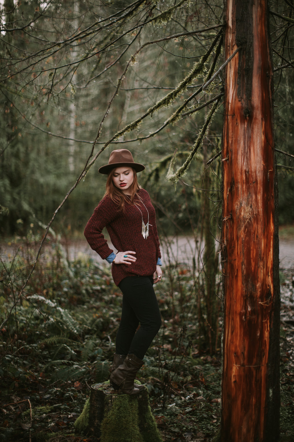 Port-Angeles-portrait-olympic-peninsula-photographer-kayla-dawn-photography-kayladawnphoto14.jpg