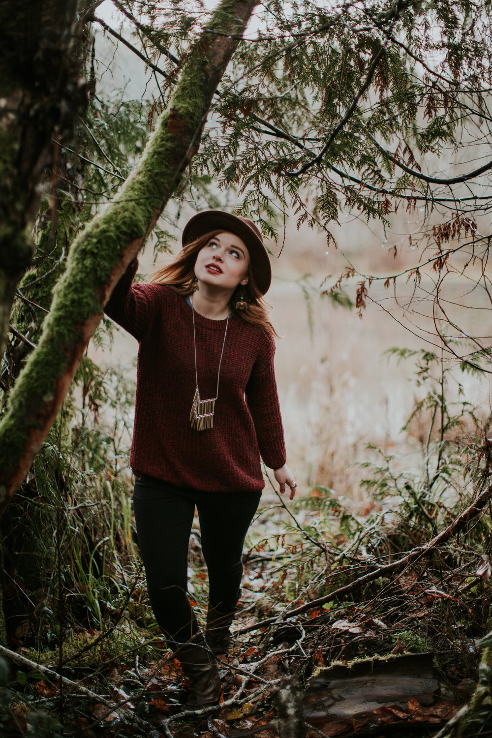 Port-Angeles-portrait-olympic-peninsula-photographer-kayla-dawn-photography-kayladawnphoto17.jpg