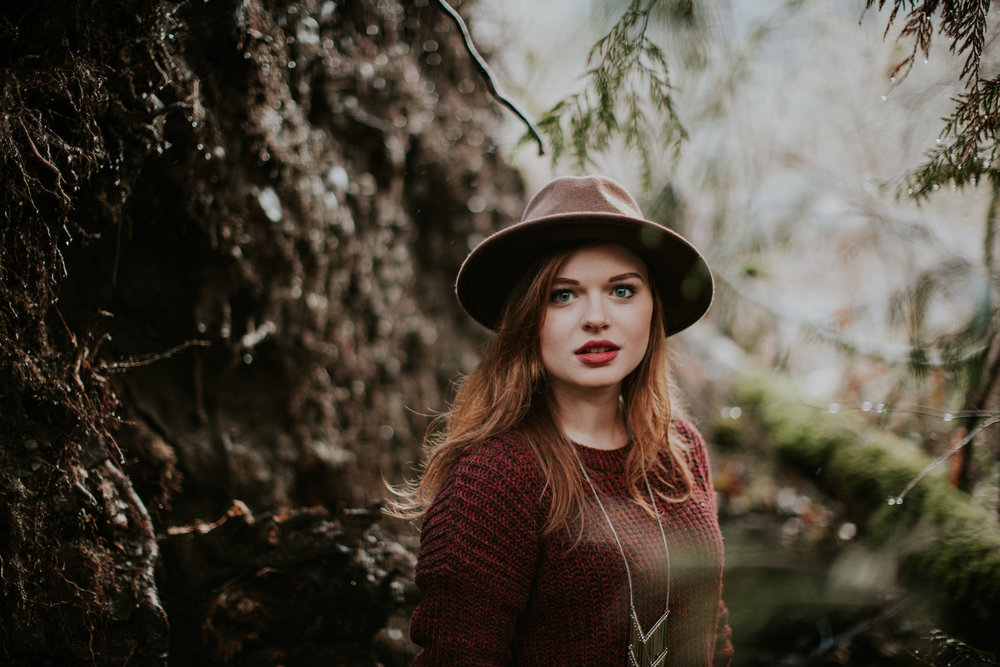 Port-Angeles-portrait-olympic-peninsula-photographer-kayla-dawn-photography-kayladawnphoto19.jpg