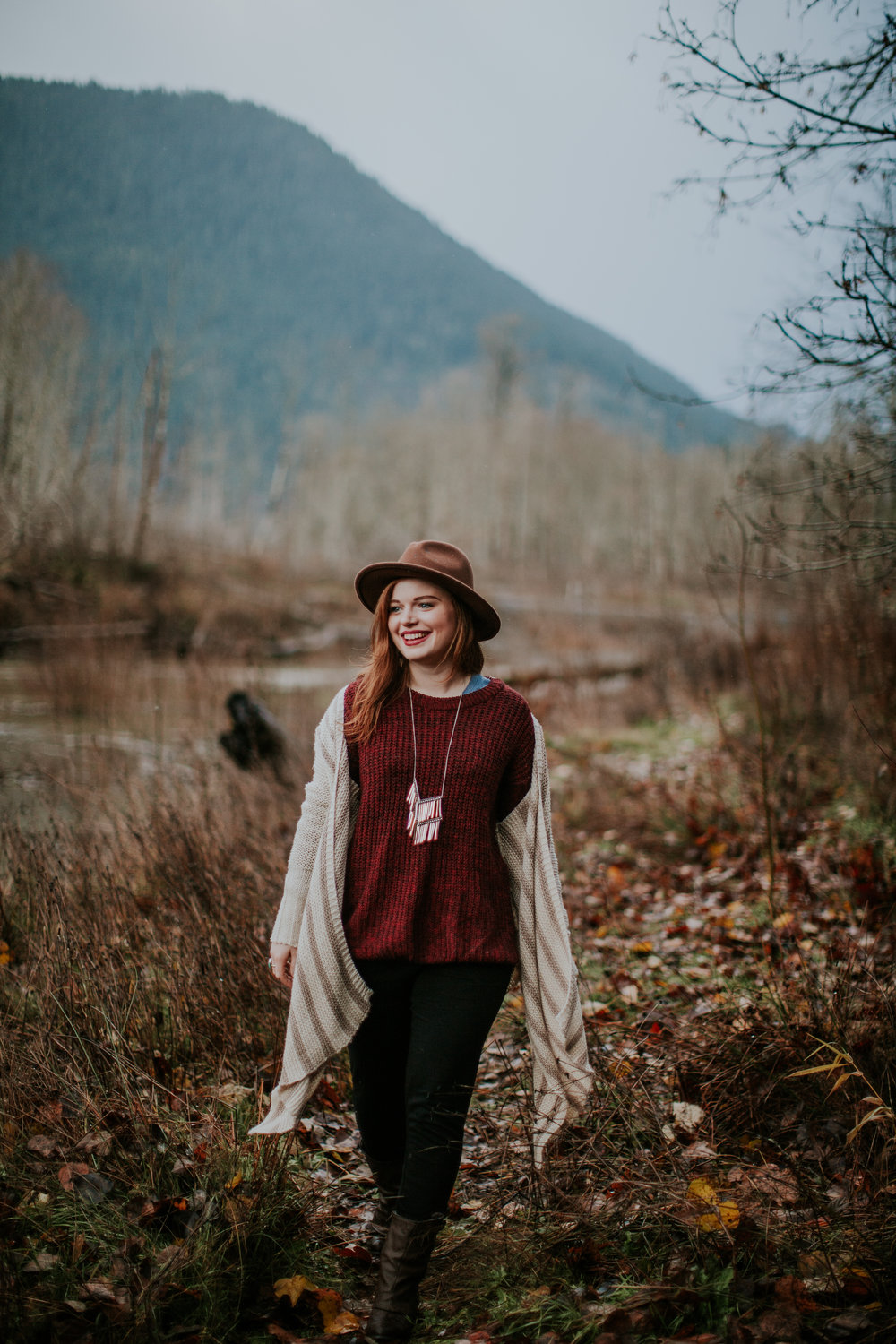 Port-Angeles-portrait-olympic-peninsula-photographer-kayla-dawn-photography-kayladawnphoto32.jpg