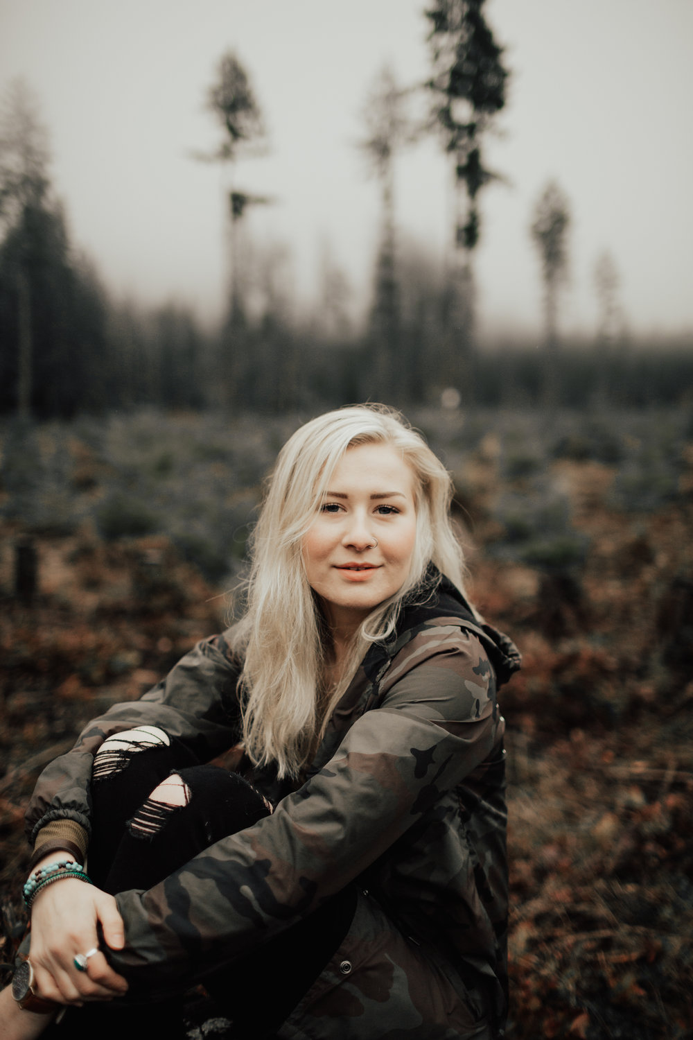Port Angeles-Portrait-Photographer-PNW-olympic peninsula-northwest-sequim-kayla dawn photography-kayladawnphoto-portraiture-nature55.jpg