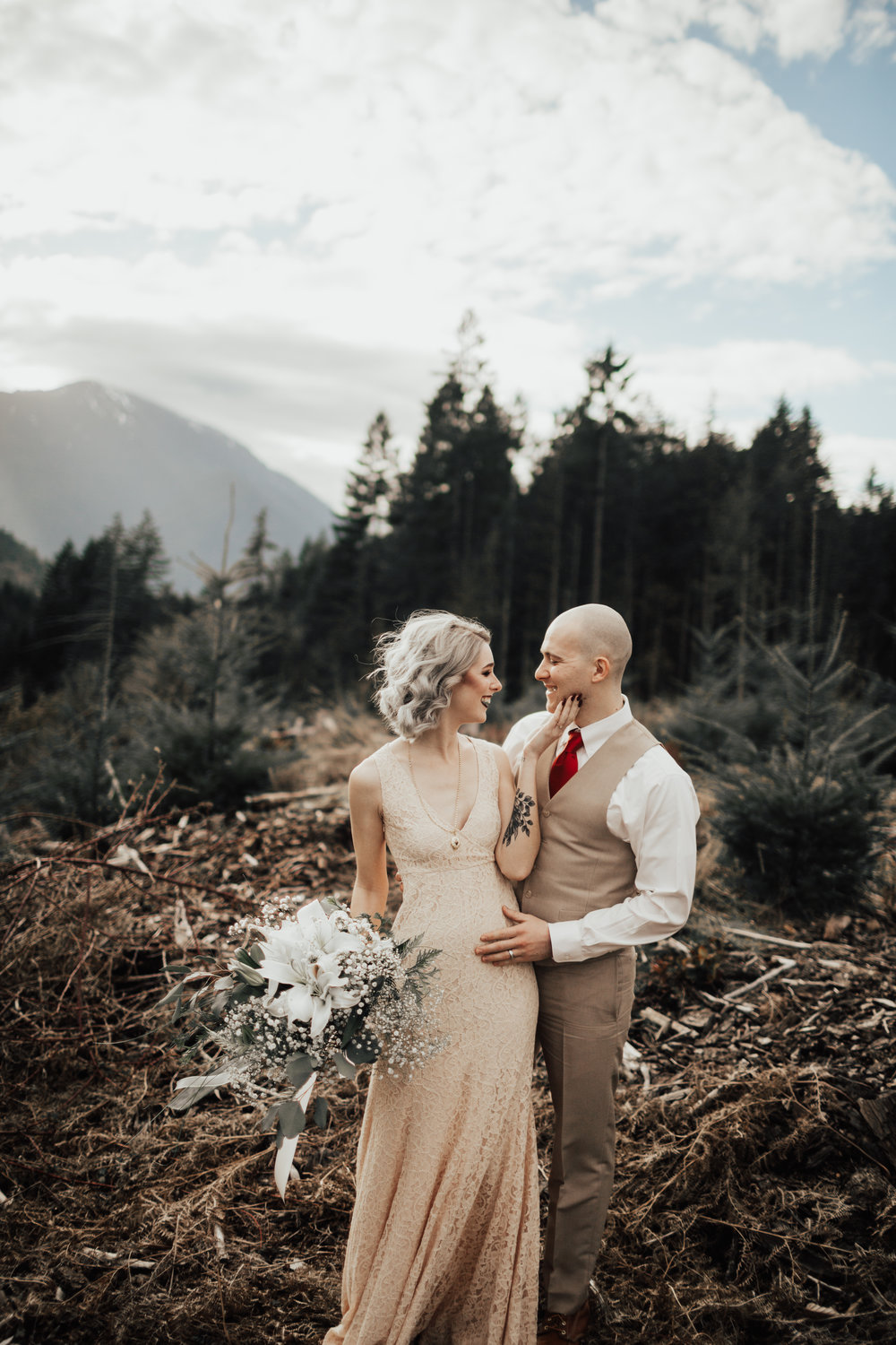Port Angeles-PNW-Sequim-Portrait-wedding-elopement-photographer-kayladawnphoto-kayla dawn photography-olympic peninsula-portraiture1.jpg