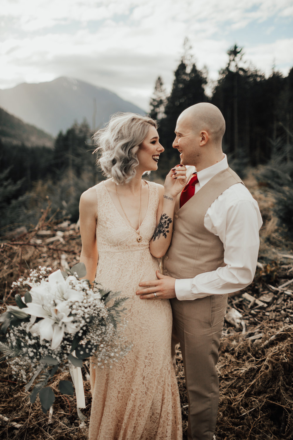 Port Angeles-PNW-Sequim-Portrait-wedding-elopement-photographer-kayladawnphoto-kayla dawn photography-olympic peninsula-portraiture3.jpg