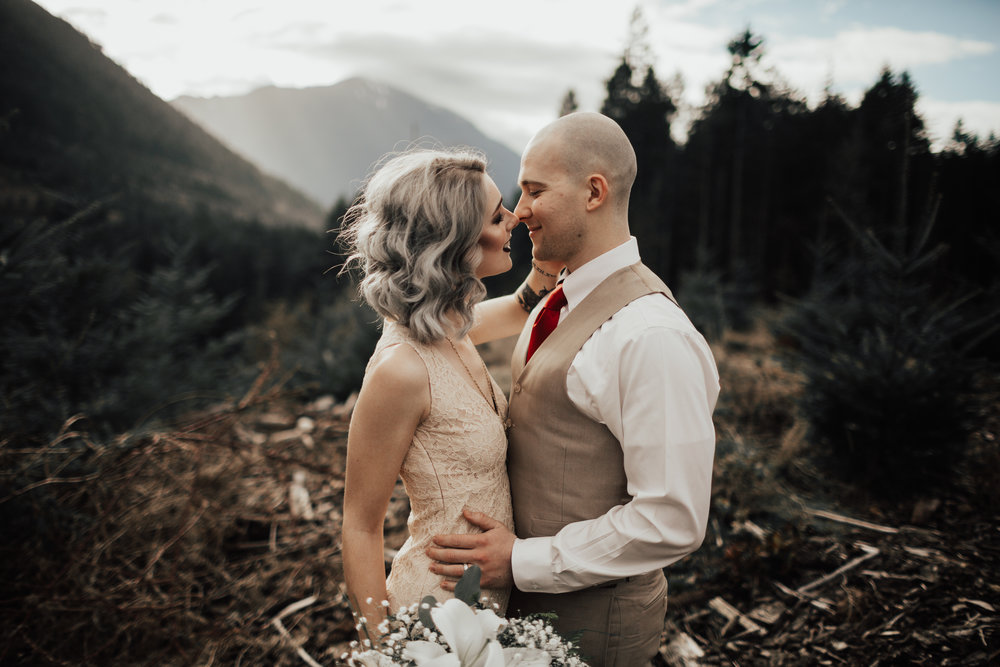 Port Angeles-PNW-Sequim-Portrait-wedding-elopement-photographer-kayladawnphoto-kayla dawn photography-olympic peninsula-portraiture6.jpg