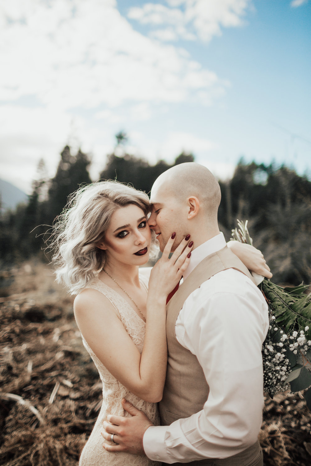 Port Angeles-PNW-Sequim-Portrait-wedding-elopement-photographer-kayladawnphoto-kayla dawn photography-olympic peninsula-portraiture8.jpg