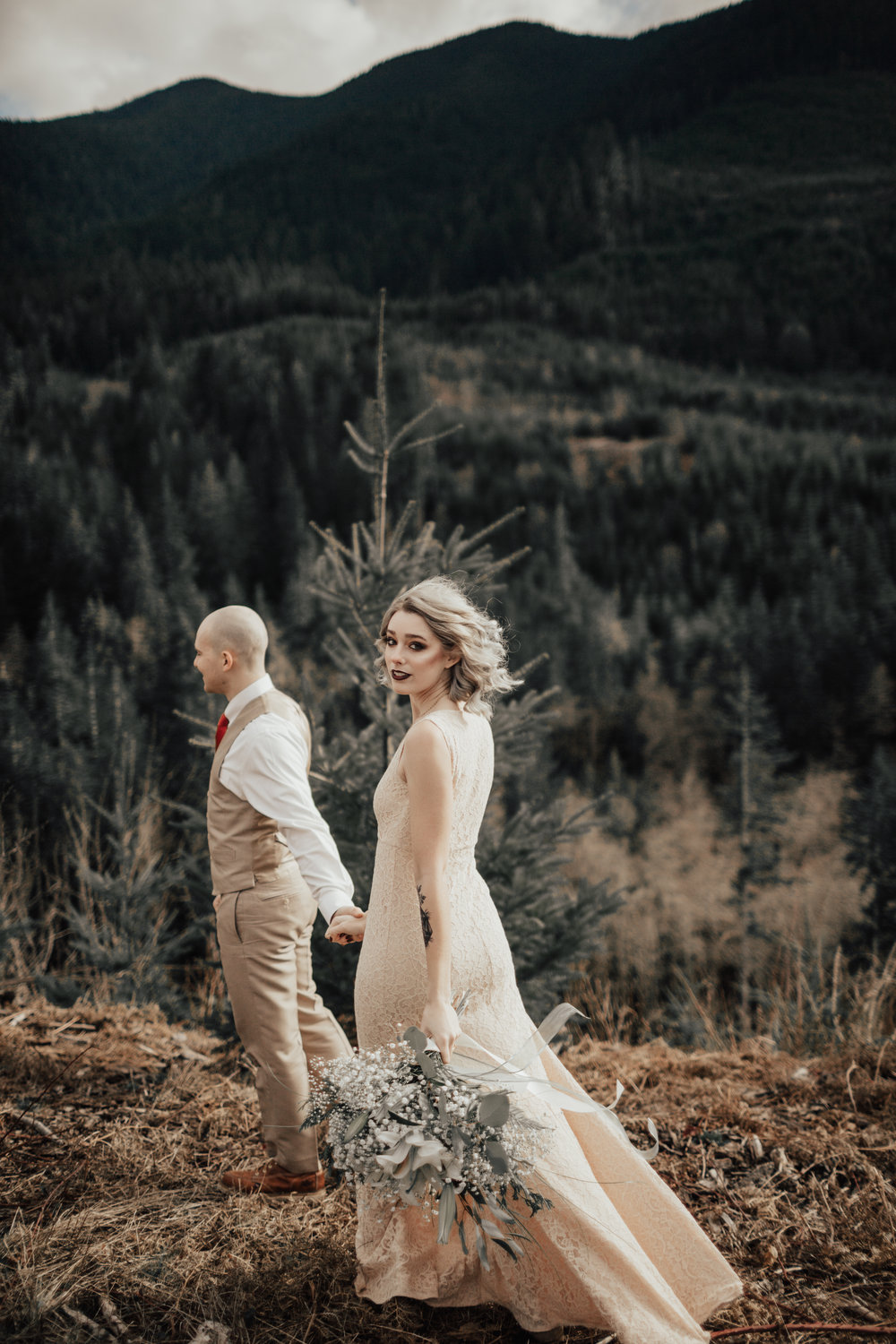 Port Angeles-PNW-Sequim-Portrait-wedding-elopement-photographer-kayladawnphoto-kayla dawn photography-olympic peninsula-portraiture12.jpg