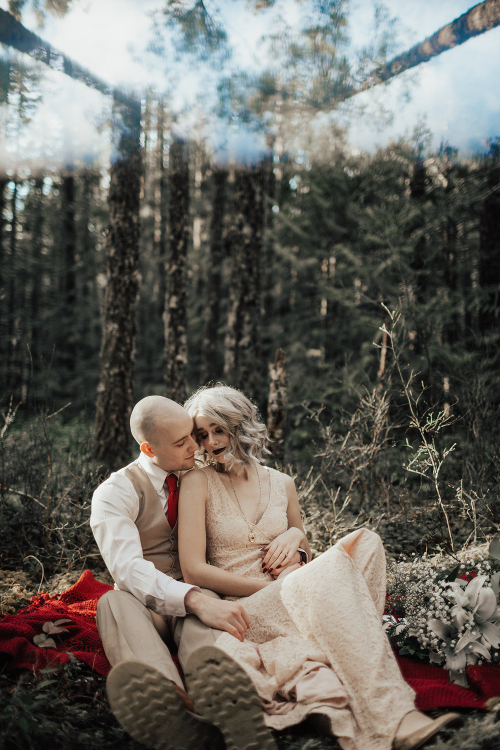 Port Angeles-PNW-Sequim-Portrait-wedding-elopement-photographer-kayladawnphoto-kayla dawn photography-olympic peninsula-portraiture20.jpg