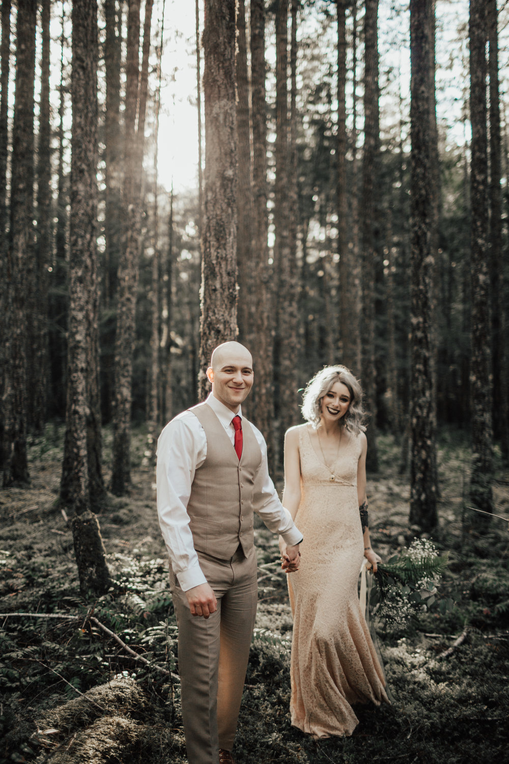 Port Angeles-PNW-Sequim-Portrait-wedding-elopement-photographer-kayladawnphoto-kayla dawn photography-olympic peninsula-portraiture23.jpg