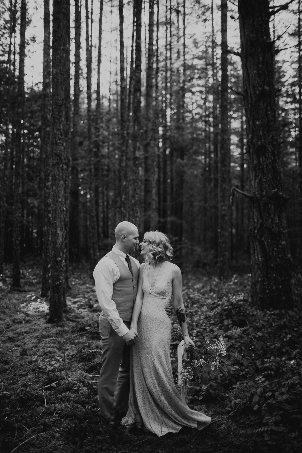 Port Angeles-PNW-Sequim-Portrait-wedding-elopement-photographer-kayladawnphoto-kayla dawn photography-olympic peninsula-portraiture26.jpg