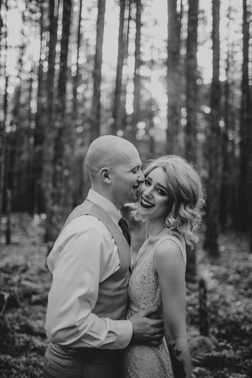 Port Angeles-PNW-Sequim-Portrait-wedding-elopement-photographer-kayladawnphoto-kayla dawn photography-olympic peninsula-portraiture34.jpg