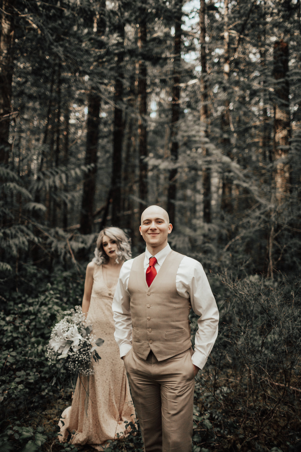 Port Angeles-PNW-Sequim-Portrait-wedding-elopement-photographer-kayladawnphoto-kayla dawn photography-olympic peninsula-portraiture66.jpg