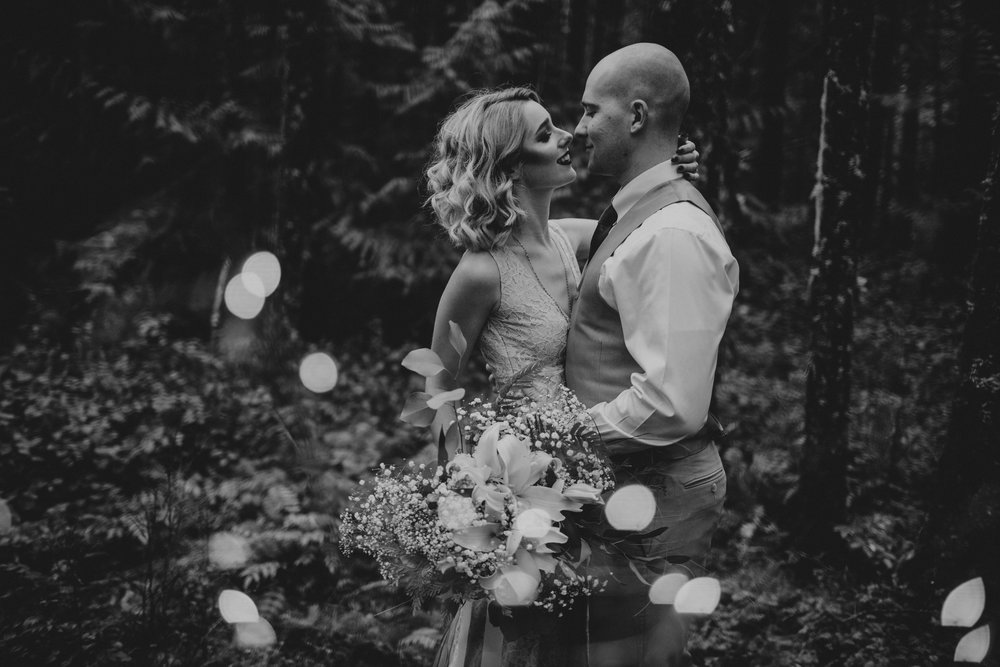 Port Angeles-PNW-Sequim-Portrait-wedding-elopement-photographer-kayladawnphoto-kayla dawn photography-olympic peninsula-portraiture73.jpg