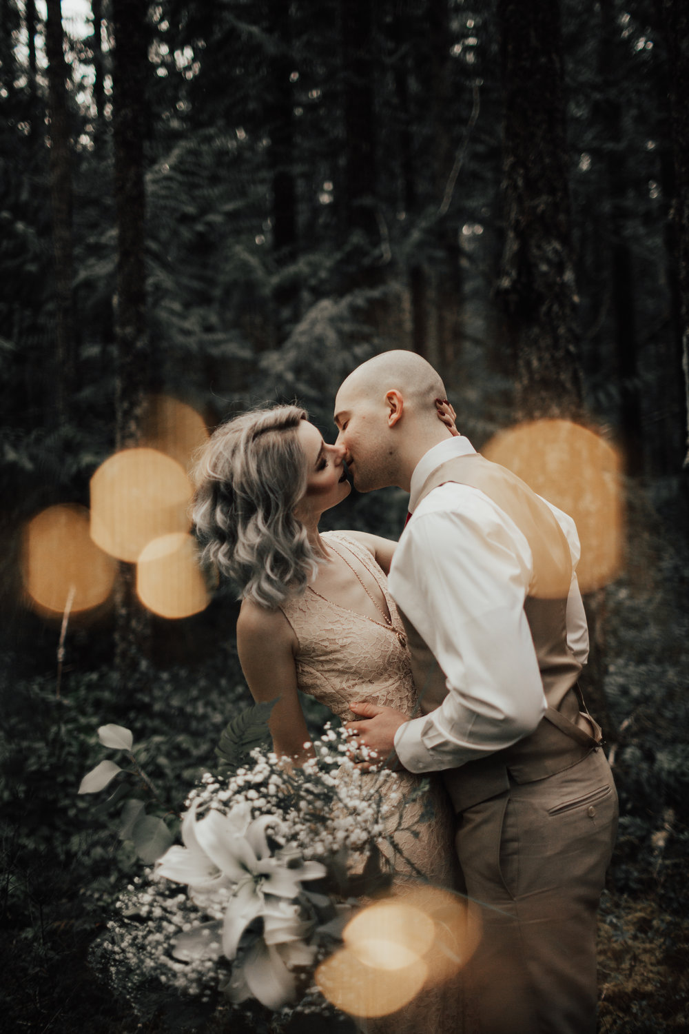 Port Angeles-PNW-Sequim-Portrait-wedding-elopement-photographer-kayladawnphoto-kayla dawn photography-olympic peninsula-portraiture74.jpg