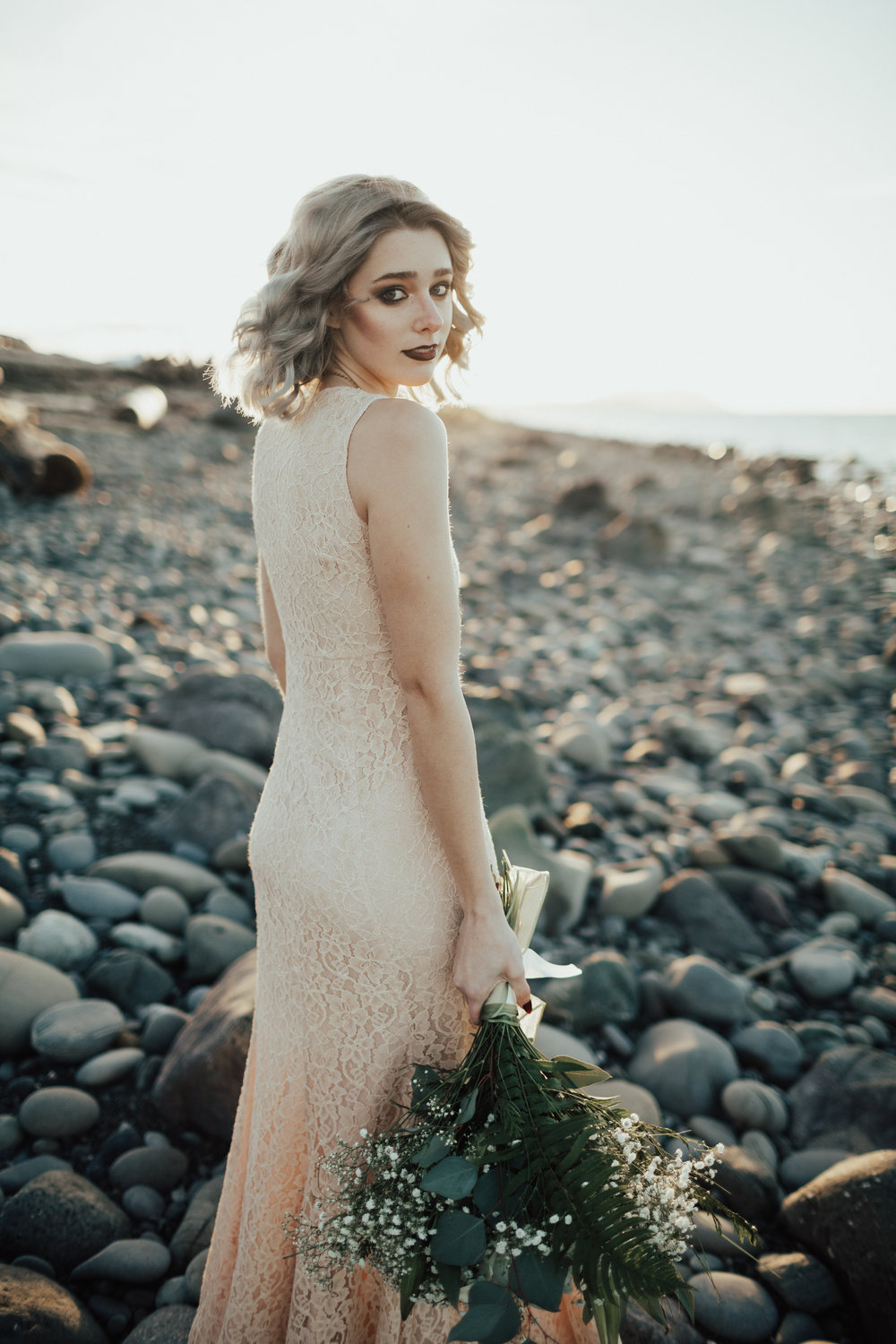 Port Angeles-PNW-Sequim-Portrait-wedding-elopement-photographer-kayladawnphoto-kayla dawn photography-olympic peninsula-portraiture104.jpg