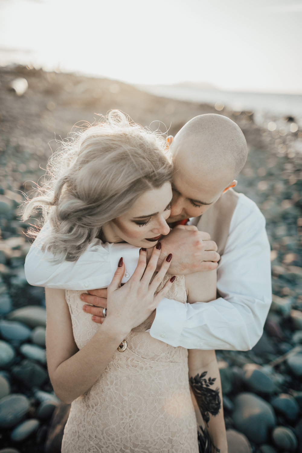 Port Angeles-PNW-Sequim-Portrait-wedding-elopement-photographer-kayladawnphoto-kayla dawn photography-olympic peninsula-portraiture108.jpg