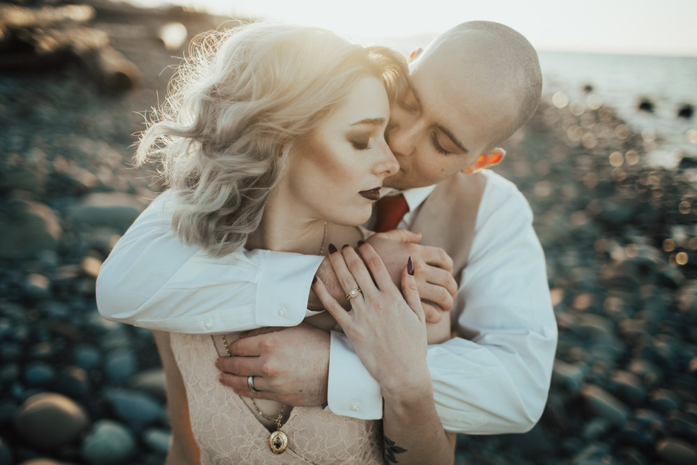 Port Angeles-PNW-Sequim-Portrait-wedding-elopement-photographer-kayladawnphoto-kayla dawn photography-olympic peninsula-portraiture109.jpg