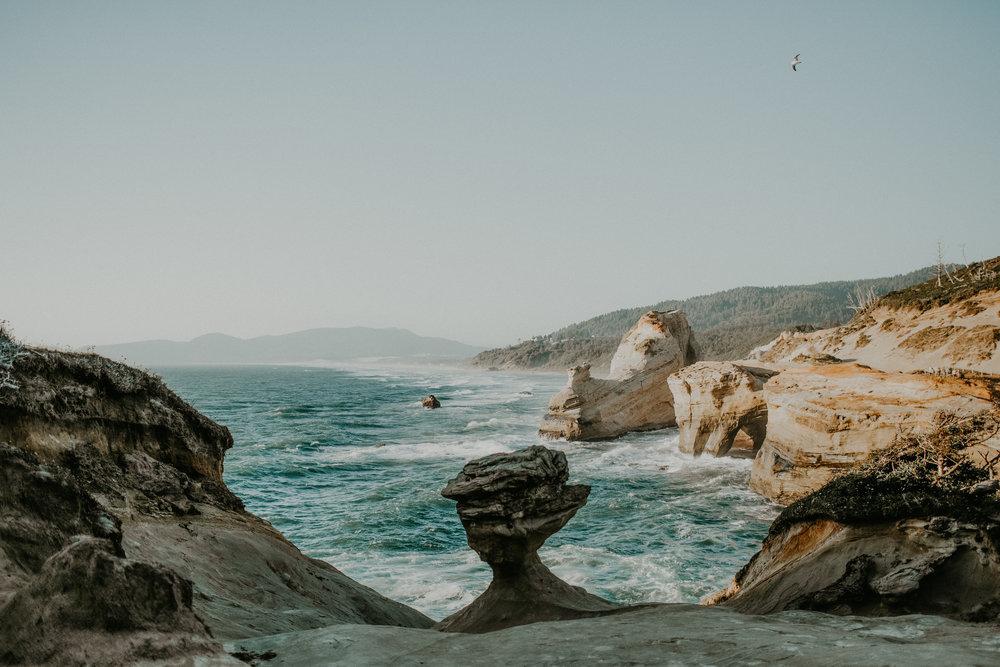 pnw-photography-nature-olympic peninsula-port angeles-kayladawnphoto-kayla dawn photography-landscapes-6.jpg
