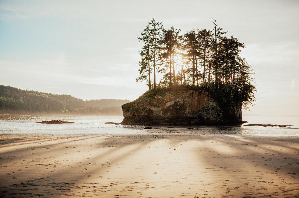 pnw-photography-nature-olympic peninsula-port angeles-kayladawnphoto-kayla dawn photography-landscapes-7.jpg