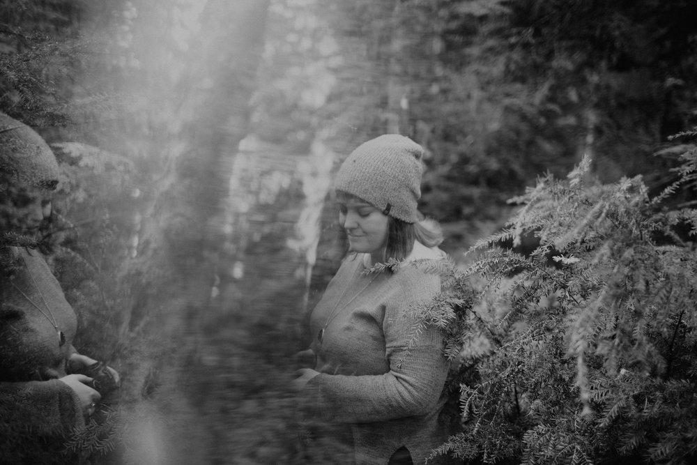 Kim-forest6.jpg