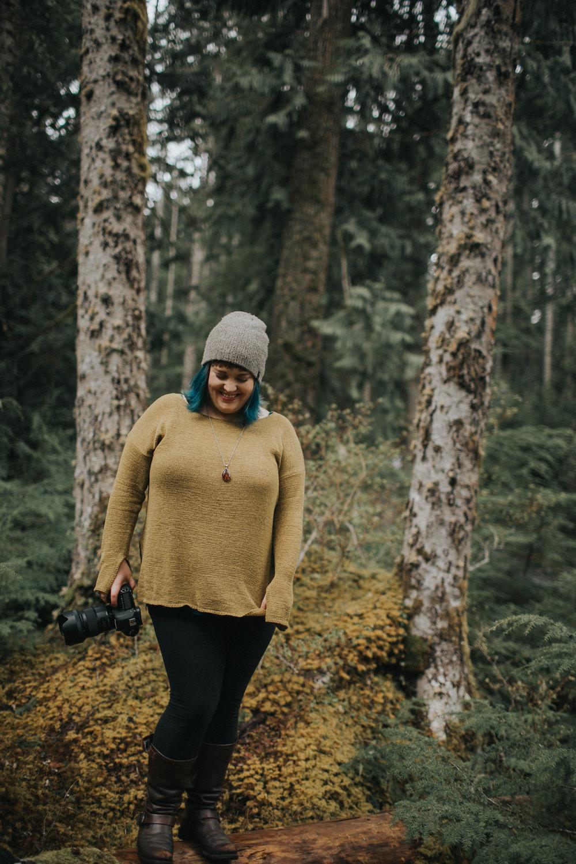 Kim-forest21.jpg