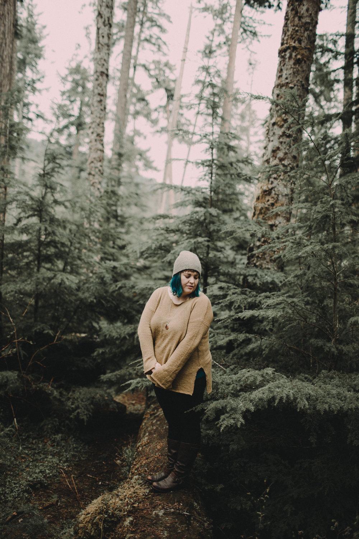Kim-forest24.jpg