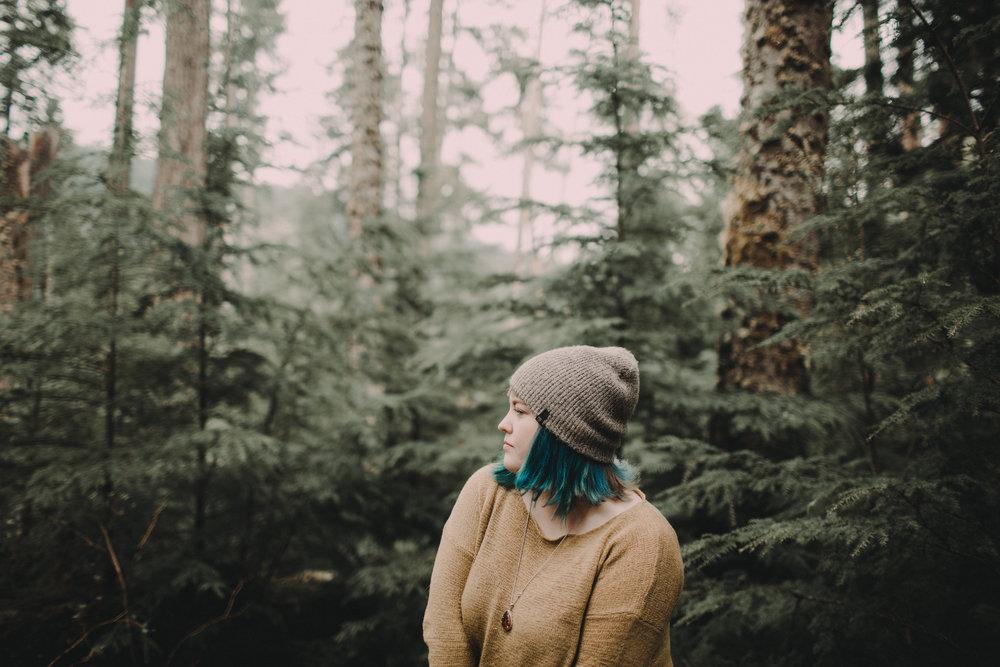 Kim-forest27.jpg