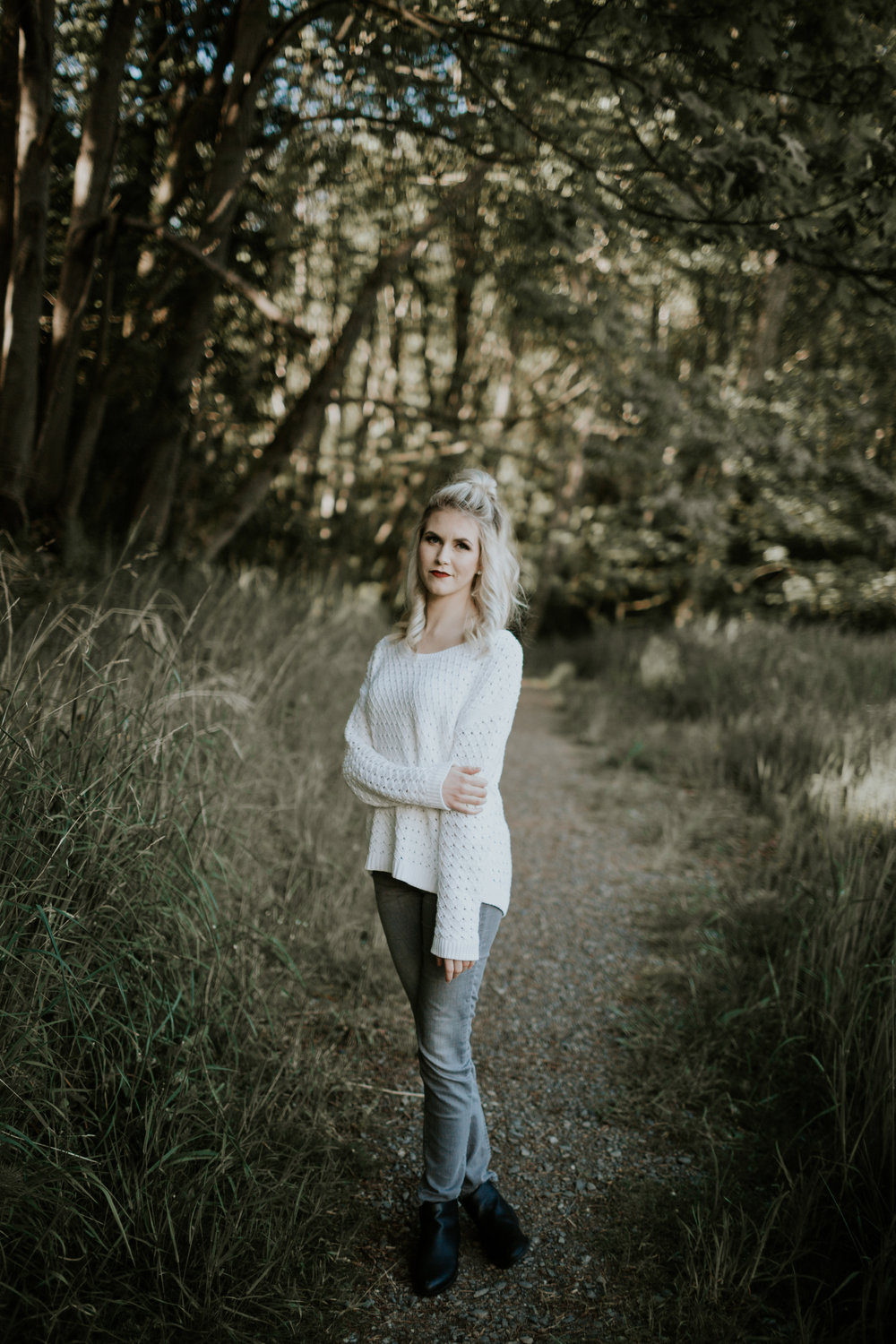 Kayla Dawn Photography-Port Angeles-Washington-Portrait-Photographer-Sequim-Forks-WA-PNW-olympic peninsula-photography-kayladawnphoto-10.jpg
