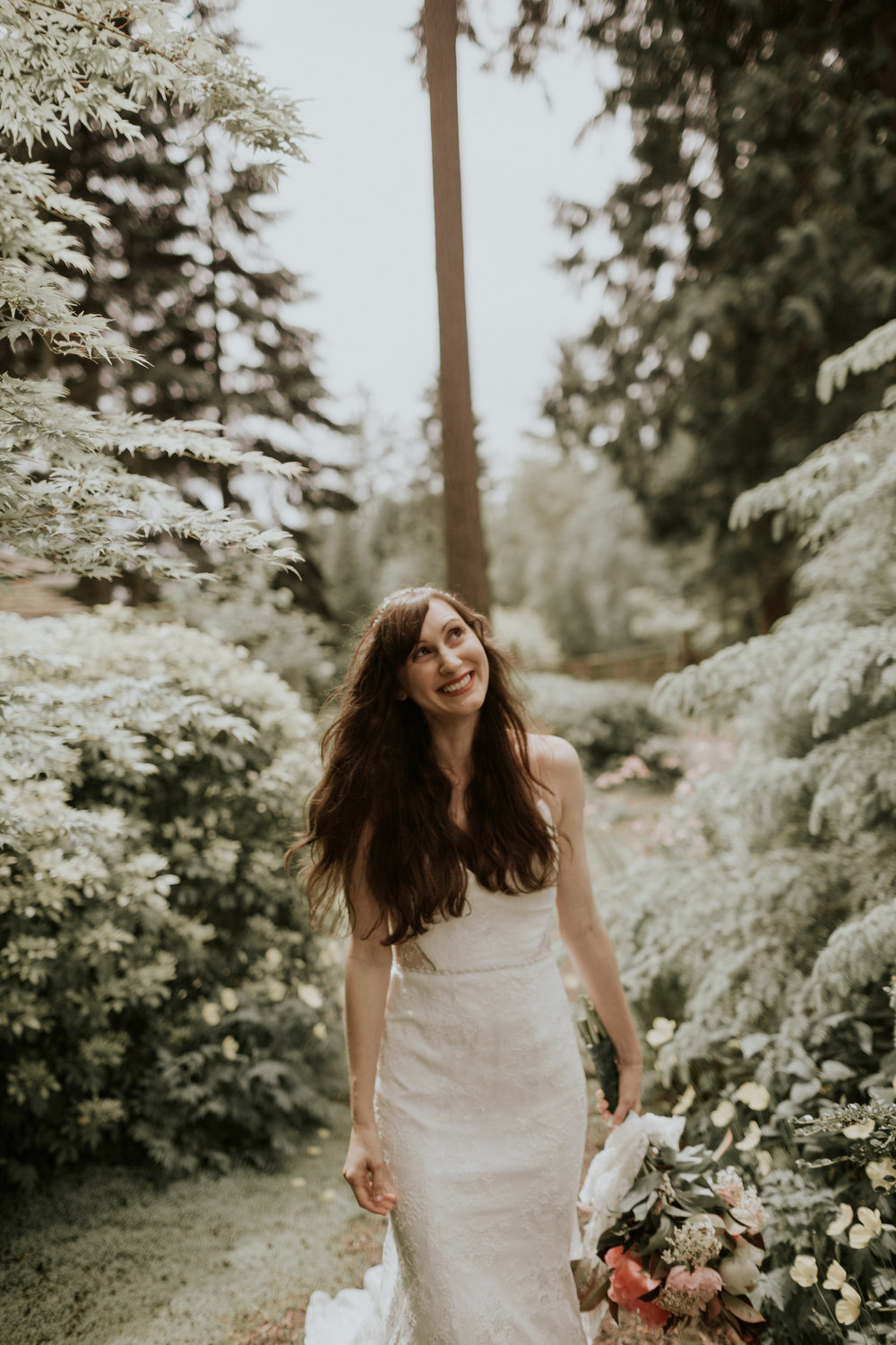 PNW-elopement-wedding-engagement-olympic national park-port angeles-hurricane ridge-lake crescent-kayla dawn photography- photographer-photography-kayladawnphoto-19.jpg
