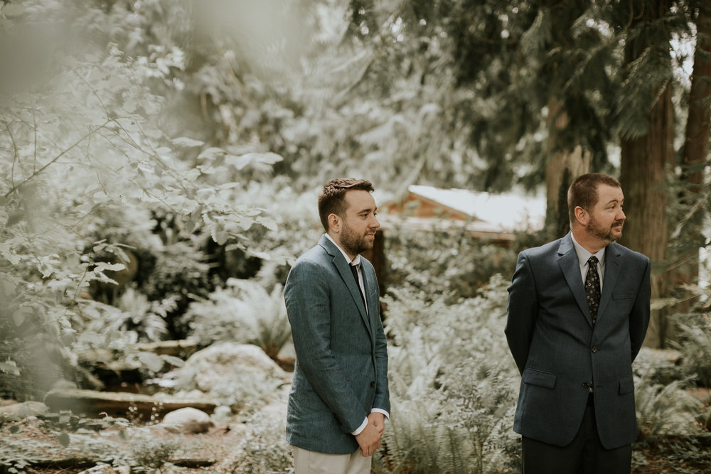 PNW-elopement-wedding-engagement-olympic national park-port angeles-hurricane ridge-lake crescent-kayla dawn photography- photographer-photography-kayladawnphoto-25.jpg