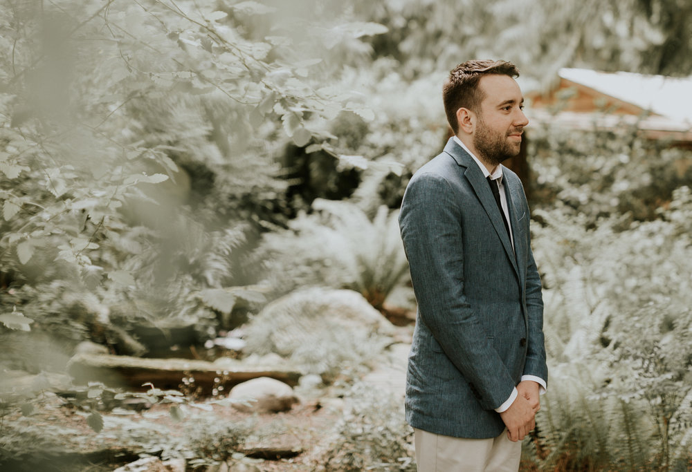 PNW-elopement-wedding-engagement-olympic national park-port angeles-hurricane ridge-lake crescent-kayla dawn photography- photographer-photography-kayladawnphoto-26.jpg