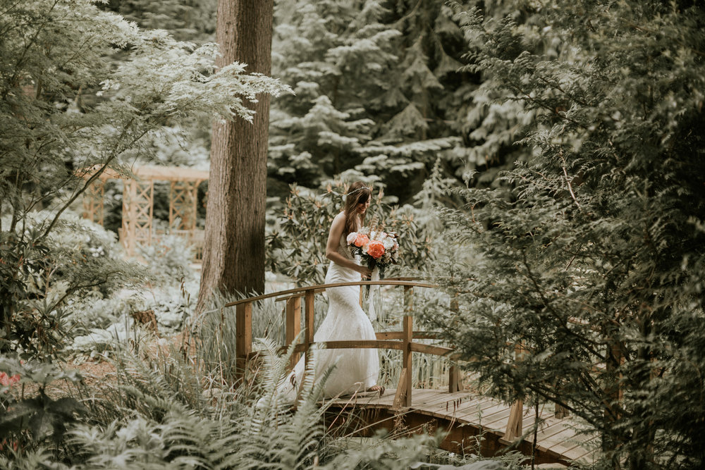 PNW-elopement-wedding-engagement-olympic national park-port angeles-hurricane ridge-lake crescent-kayla dawn photography- photographer-photography-kayladawnphoto-27.jpg