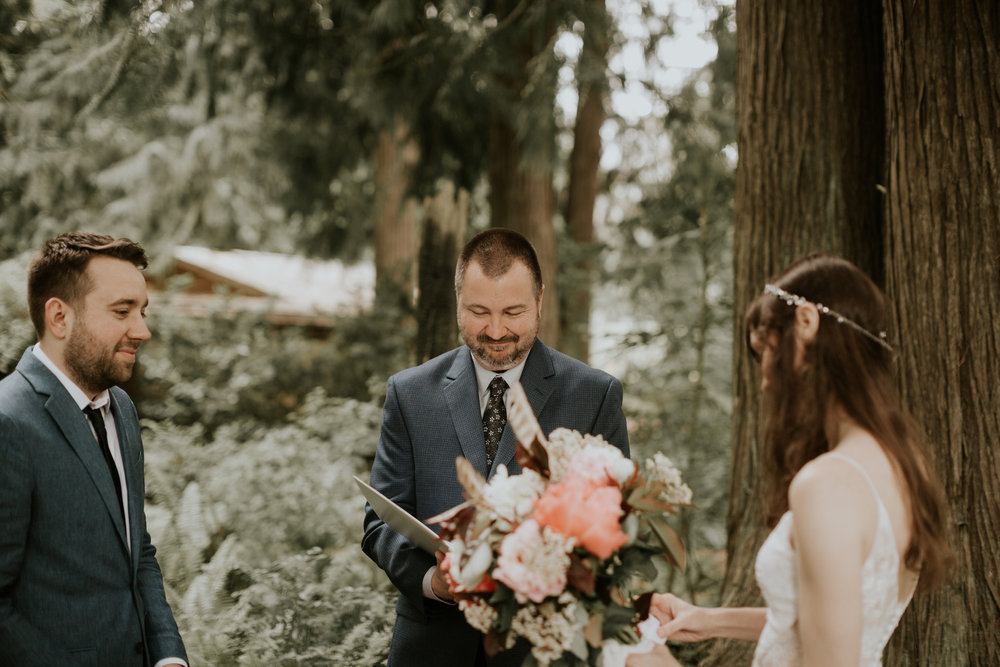 PNW-elopement-wedding-engagement-olympic national park-port angeles-hurricane ridge-lake crescent-kayla dawn photography- photographer-photography-kayladawnphoto-37.jpg