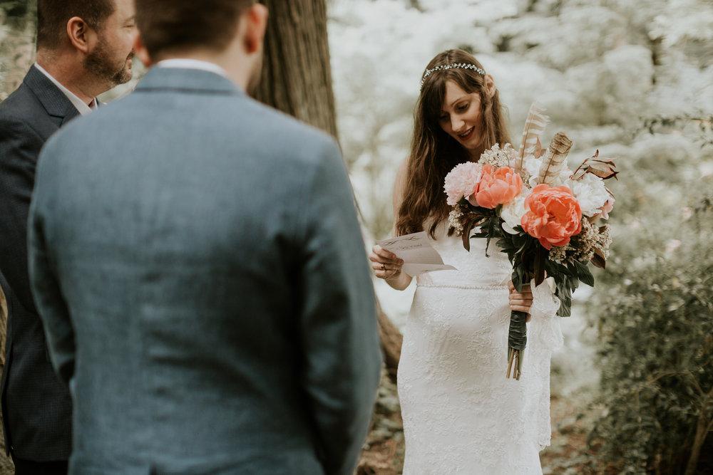 PNW-elopement-wedding-engagement-olympic national park-port angeles-hurricane ridge-lake crescent-kayla dawn photography- photographer-photography-kayladawnphoto-45.jpg