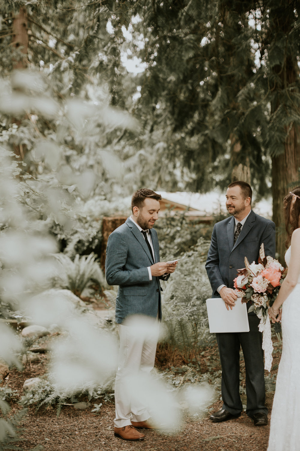 PNW-elopement-wedding-engagement-olympic national park-port angeles-hurricane ridge-lake crescent-kayla dawn photography- photographer-photography-kayladawnphoto-47.jpg